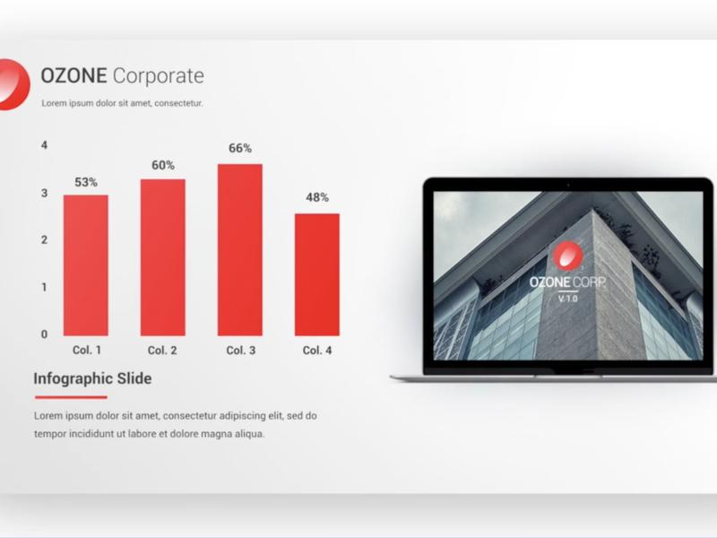 Vidéo corporate / entreprise